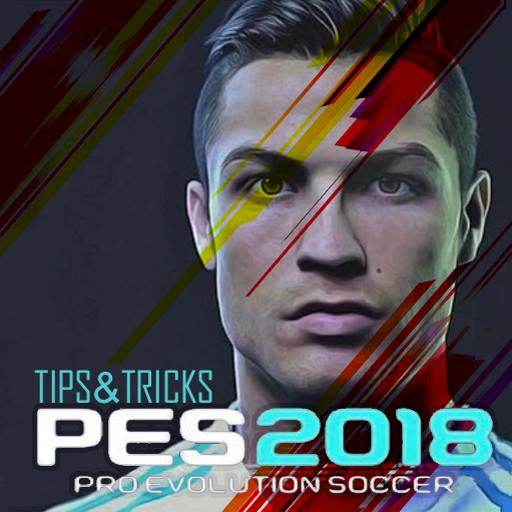PES 2018 TIPS