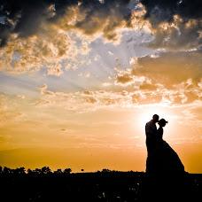 Wedding photographer Marin Franov (franov). Photo of 18.05.2015