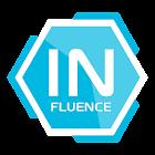 Influence icon