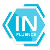 Influence (Einfluss) icon