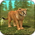 Wild Cougar Sim 3D file APK for Gaming PC/PS3/PS4 Smart TV