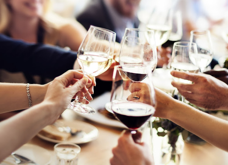 Party celebration: 123RF: rawpixel/ Stock Photo