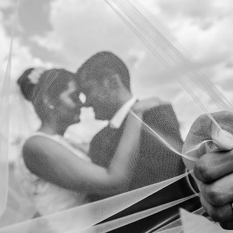 Fotógrafo de bodas Emmanuel Chiquete (emmanuelchiquet). Foto del 02.05.2016