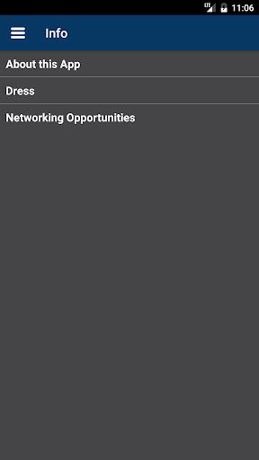 玩免費遊戲APP|下載TPTA AC2016 app不用錢|硬是要APP