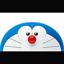 Doraemon Wallpapers Theme Doraemon New Tab