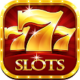 Slots Forever™ FREE Casino Icon