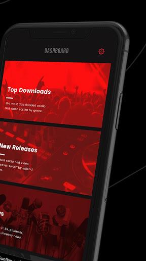 BPM Supreme 1.0.3 app download 3