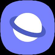 دانلود بازی Samsung Internet Browser
