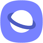 Samsung Internet Browser 11.0.00.55