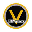 PKV GAMES - DOMINOQQ - BANDARQQ icon