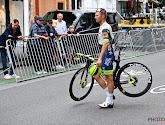 """Kritiek op finale Marcel Kint Classic na valpartijen: """"Buiten Vuelta slechtst mogelijke laatste 3 kilometer van het jaar"""""""