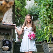 Wedding photographer Maksim Romanenko (maxlite). Photo of 13.06.2016