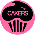 TheCakers icon