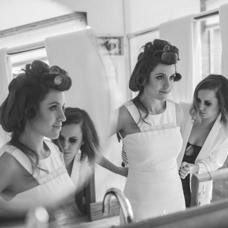 Wedding photographer Carol Costa (carolcosta). Photo of 04.01.2016