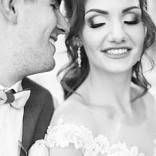 Wedding photographer Katerina Pershina (per4inka). Photo of 18.10.2017