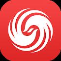 凤凰视频-新闻资讯视频军事娱乐卫视直播 icon