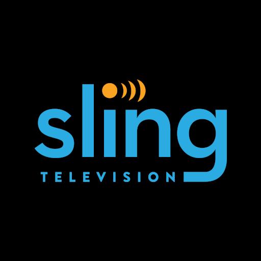 Sling International - Apps on Google Play