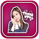 BlackPink Stickers WAStickers App APK