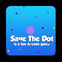 Save The Dot - Arcade Game icon