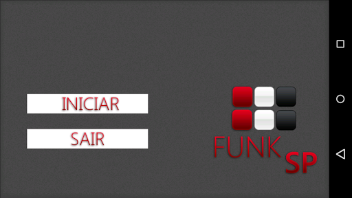 Funk SP