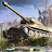 World of Tanks Blitz PVP MMO 3D tank game for free logo