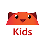 Cerberus Child Safety (Kids) 1.1.2 (291120)