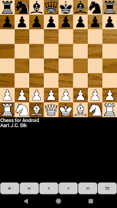 Chess for Android App Latest Version  Download For Android 1
