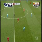 Football Matches Live Streaming in HD