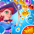 Bubble Witch 2 Saga file APK for Gaming PC/PS3/PS4 Smart TV