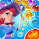 Bubble Witch 2 Saga (game)