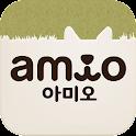 아미오 icon