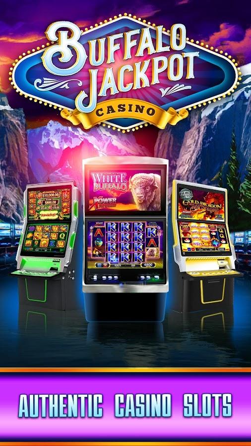 löwen play casino hamburg