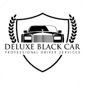 Deluxe Black Car Service