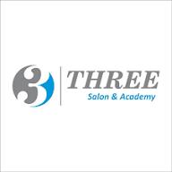 Three Salon photo 1