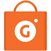 Grofers Seller