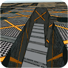 Labyrinth Free icon