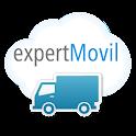 expertMóvil GTI