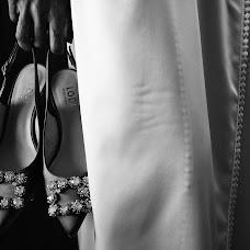 Wedding photographer Pablo Canelones (PabloCanelones). Photo of 09.10.2018