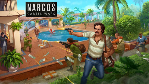 Narcos: Cartel Wars  screenshots EasyGameCheats.pro 1