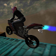 Moto Race In Hill 2 for PC-Windows 7,8,10 and Mac