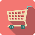 Prices in China.Cheap Shopping apk