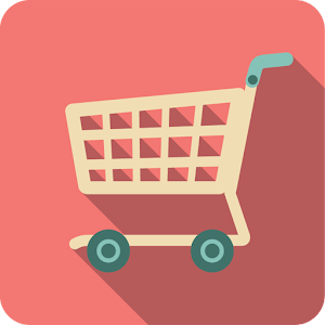 Cheap online shopping apps
