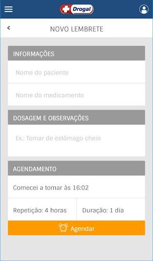 Momento Sau00fade 1.0.6 screenshots 4