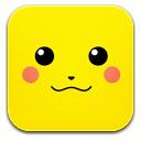 Pokemon Showdown Random Battle Tooltip
