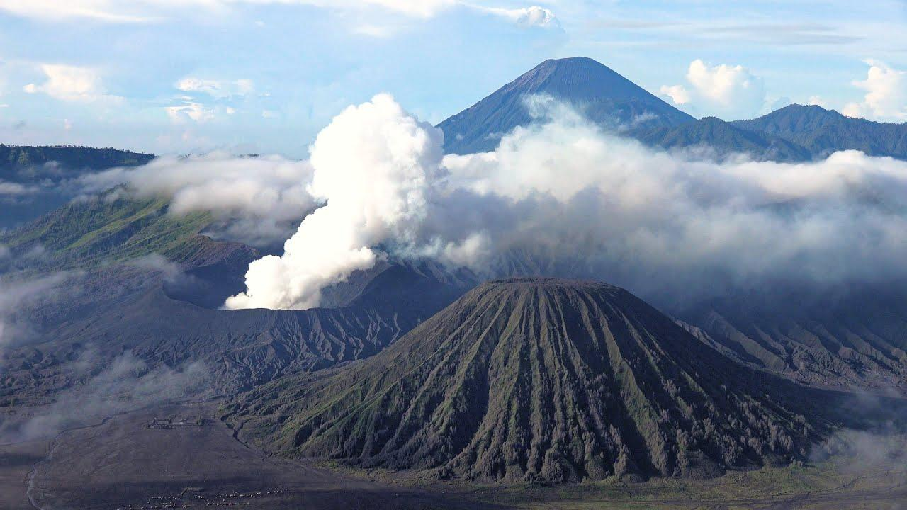 Image result for • Bromo