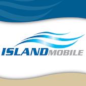 Island Mobile Banking