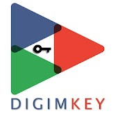 DigiMkey-Parent