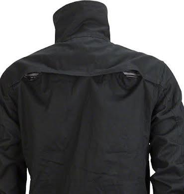 Surly Canvas Jacket alternate image 6