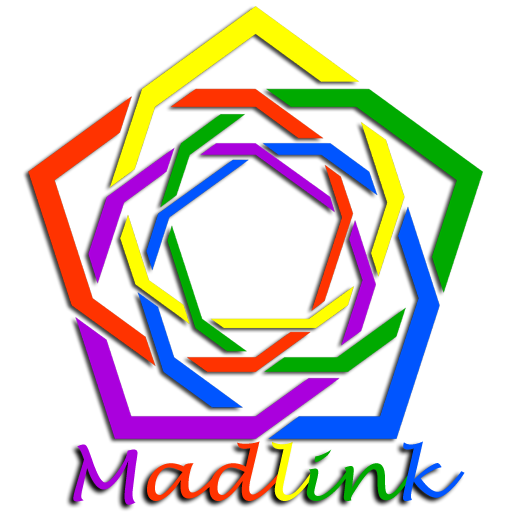 Madlink Apps avatar image