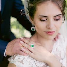 Wedding photographer Semya Ostapovich (astapovich). Photo of 14.10.2016